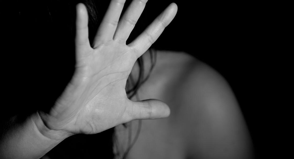 Граждане Казахстана замешаны в поставках сексуальных рабынь в Бахрейн — МИД РК