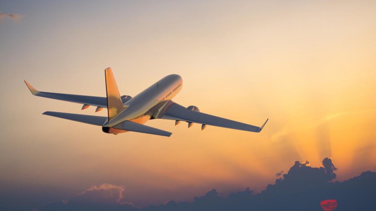 О возобновлении авиарейсов из Нур-Султана и Алматы в Кызылорду, Усть-Каменогорск, Семей и Петропавловск