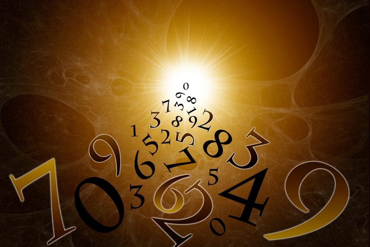 Ученые: Продолжительность жизни человека зависит от даты рождения
