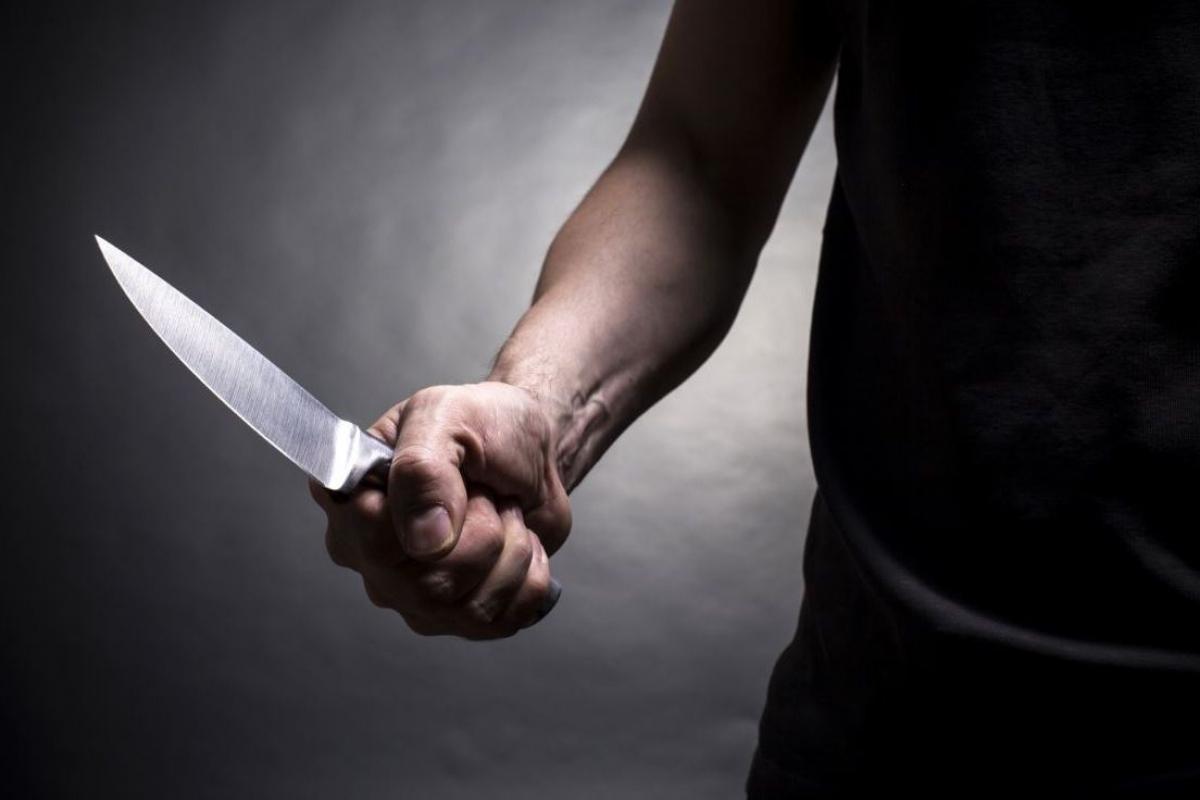 Мужчина устроил резню в Нур-Султане
