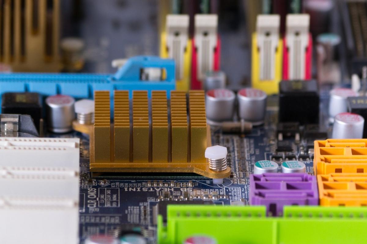 В РК сократилось производство электротехнического оборудования