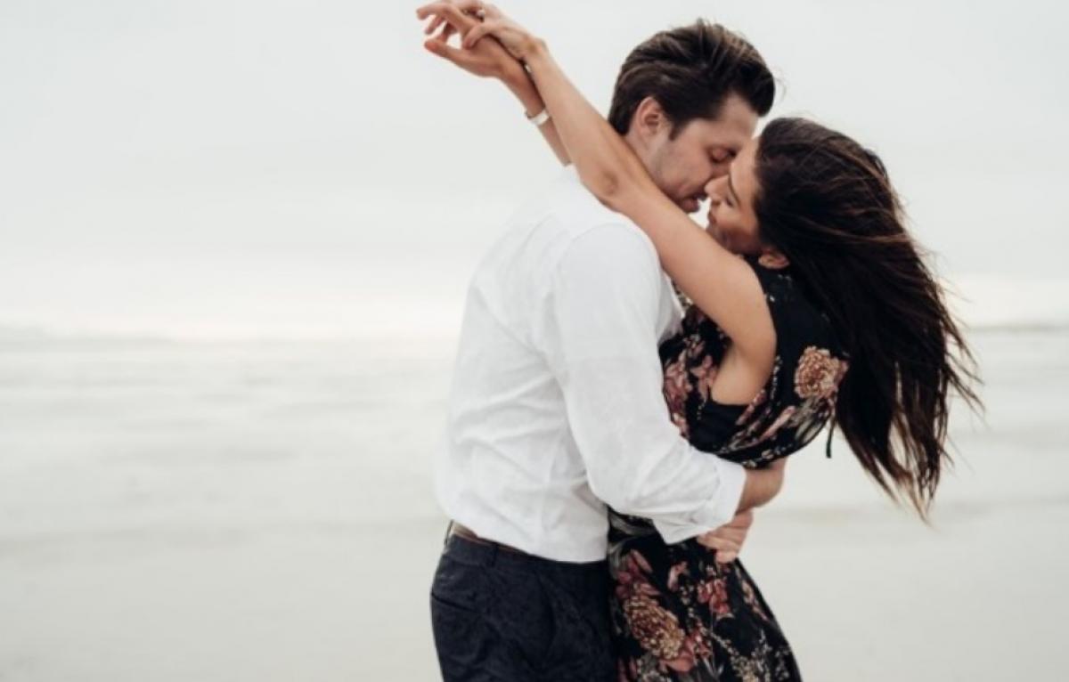 5 видов секса, от которых женщины в восторге