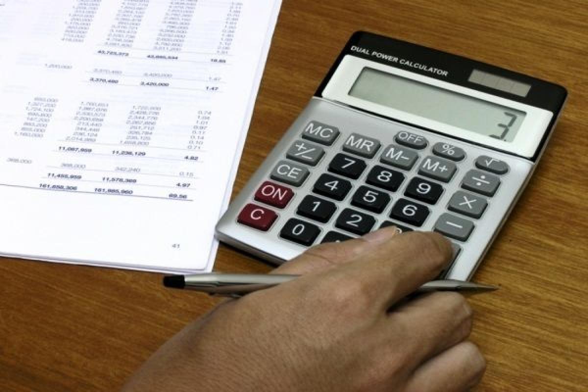 Рассчитать пенсию калькулятор в рк личный кабинет пенсионного фонда нпф