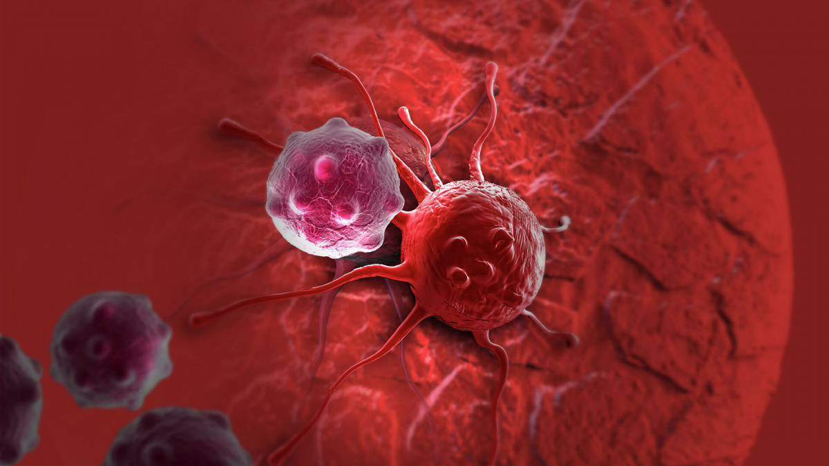Онкологи назвали способ распознать рак по смеху