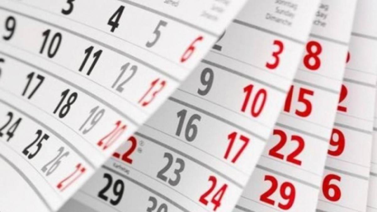 В 2021 году казахстанцы будут отдыхать 121 день
