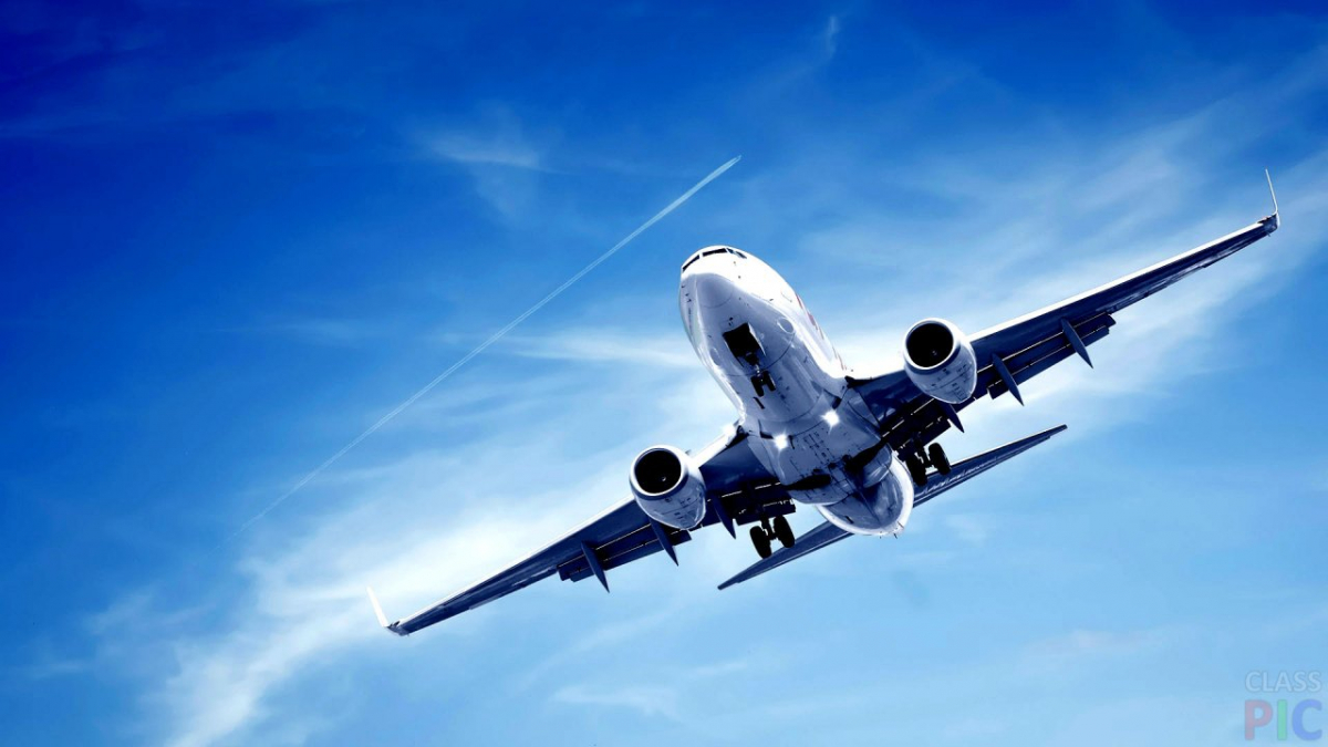 Количество регулярных международных рейсов увеличится в Казахстане