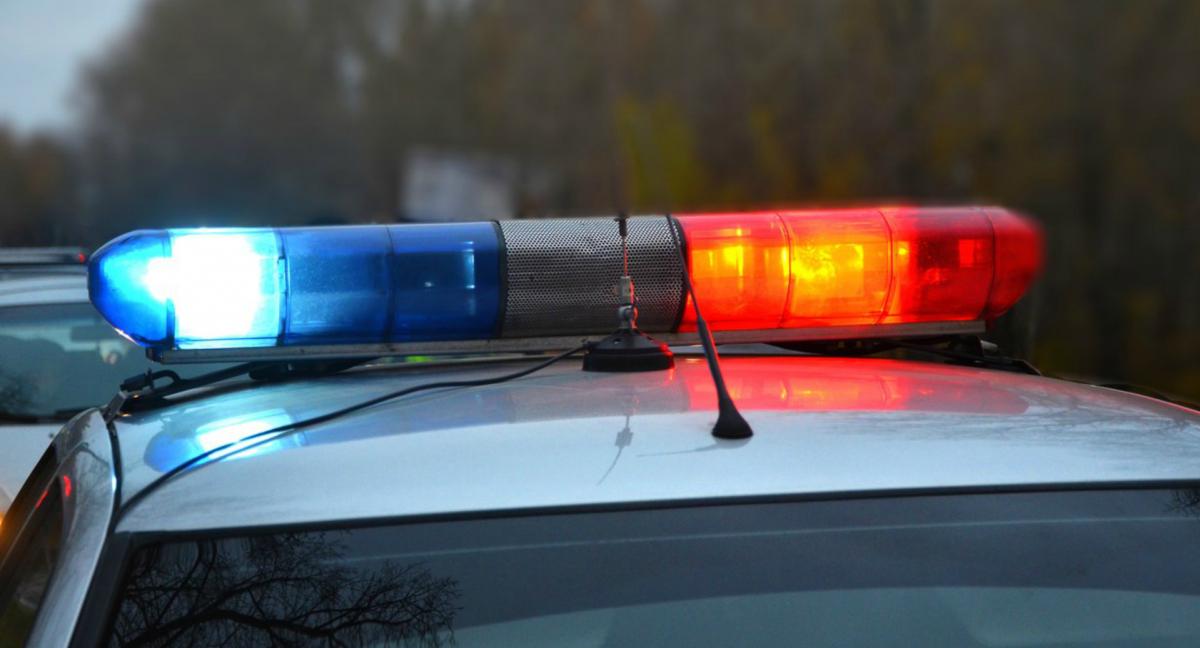 В Экибастузе застрелили мужчину  во дворе жилого дома (видео)