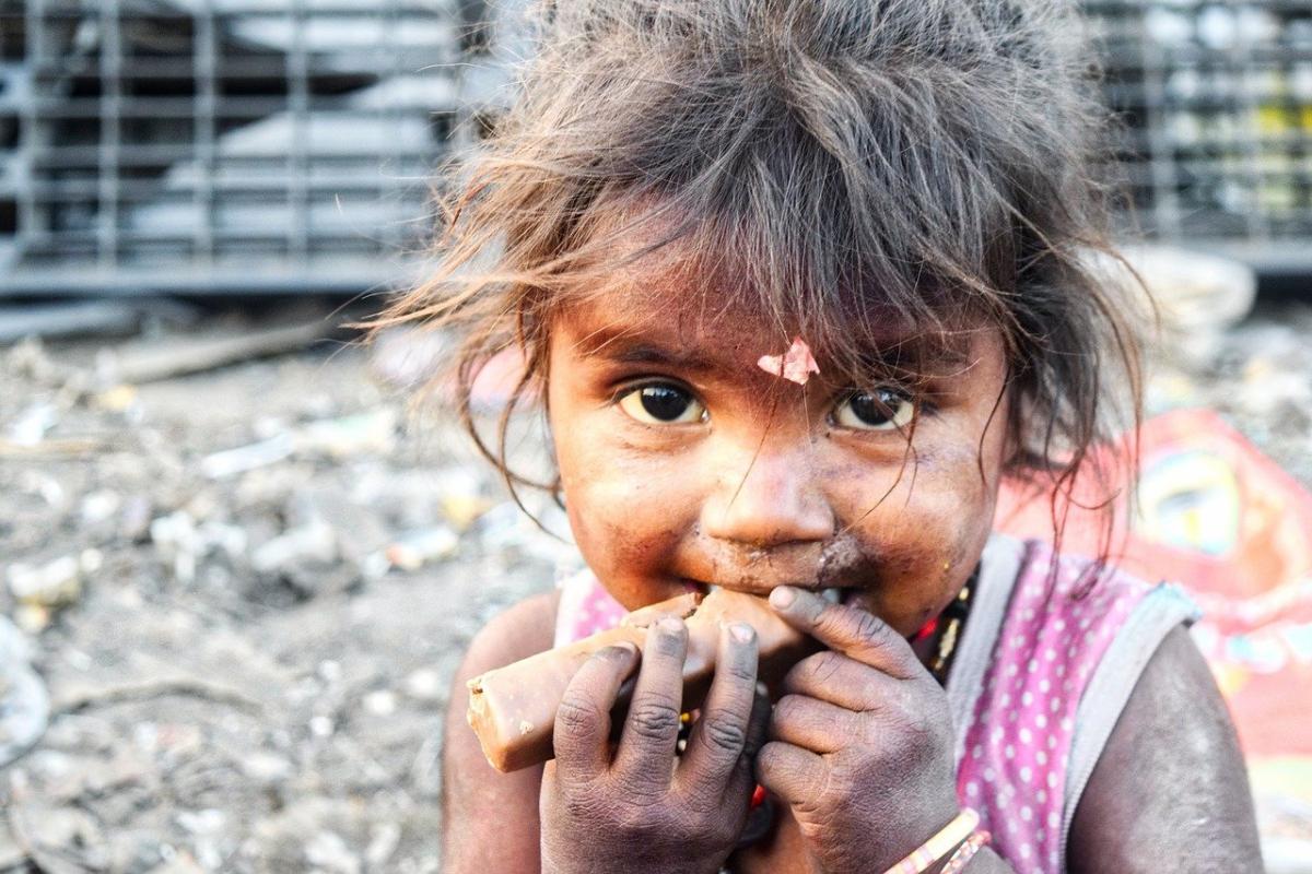 В рейтинге стран по наименьшему уровню голода Казахстан занял 21-е место из 107