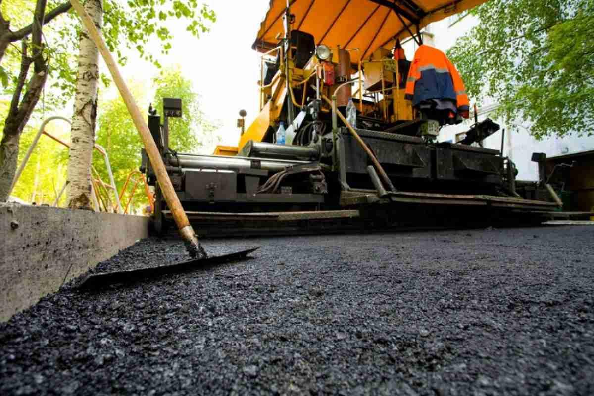 200 улиц отремонтируют до конца этого года в Алматы