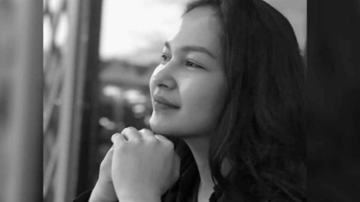 Мама погибшей в Грузии казахстанки не верит в самоубийство дочери