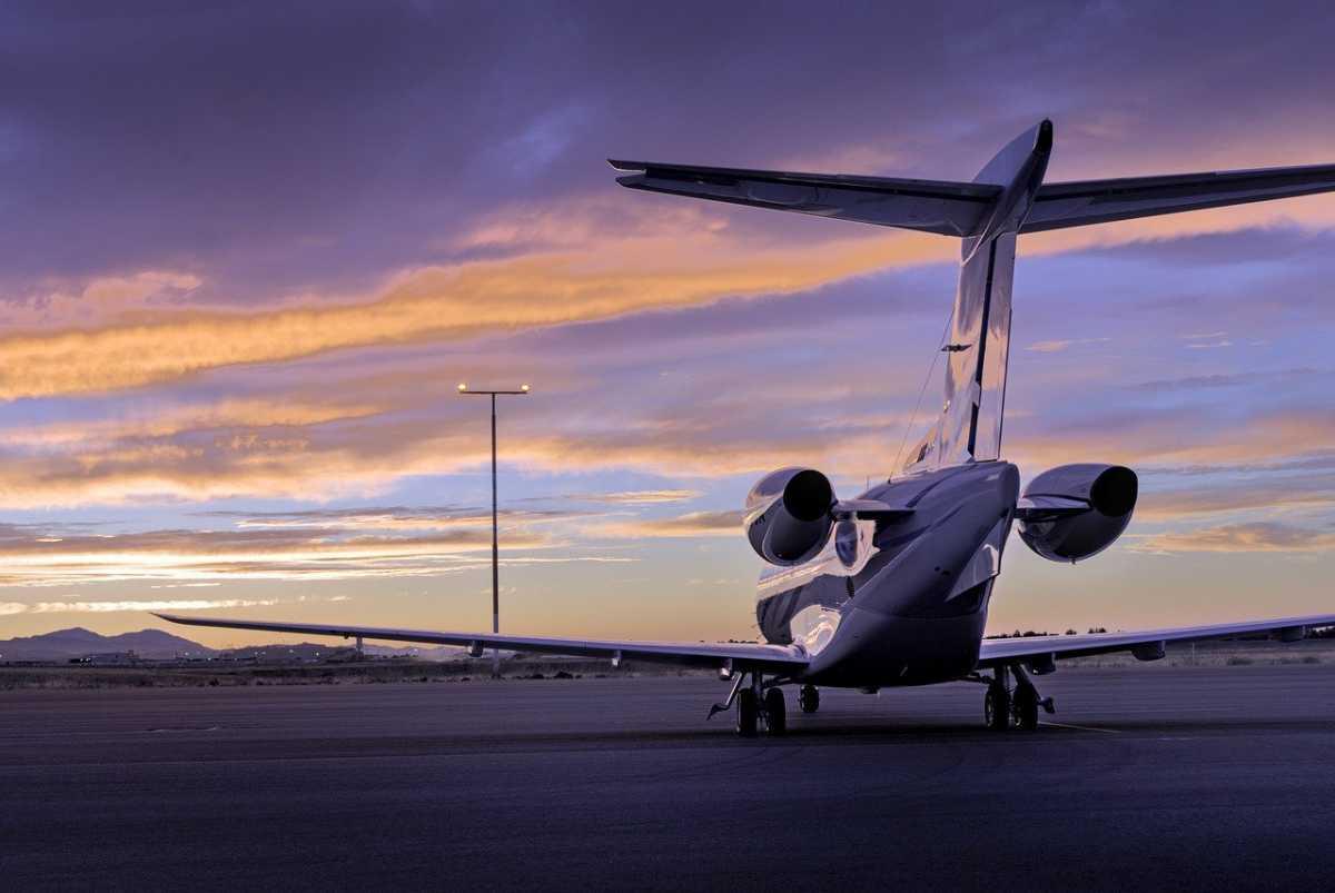 В пять стран открывают международные авиаперелеты из Казахстана