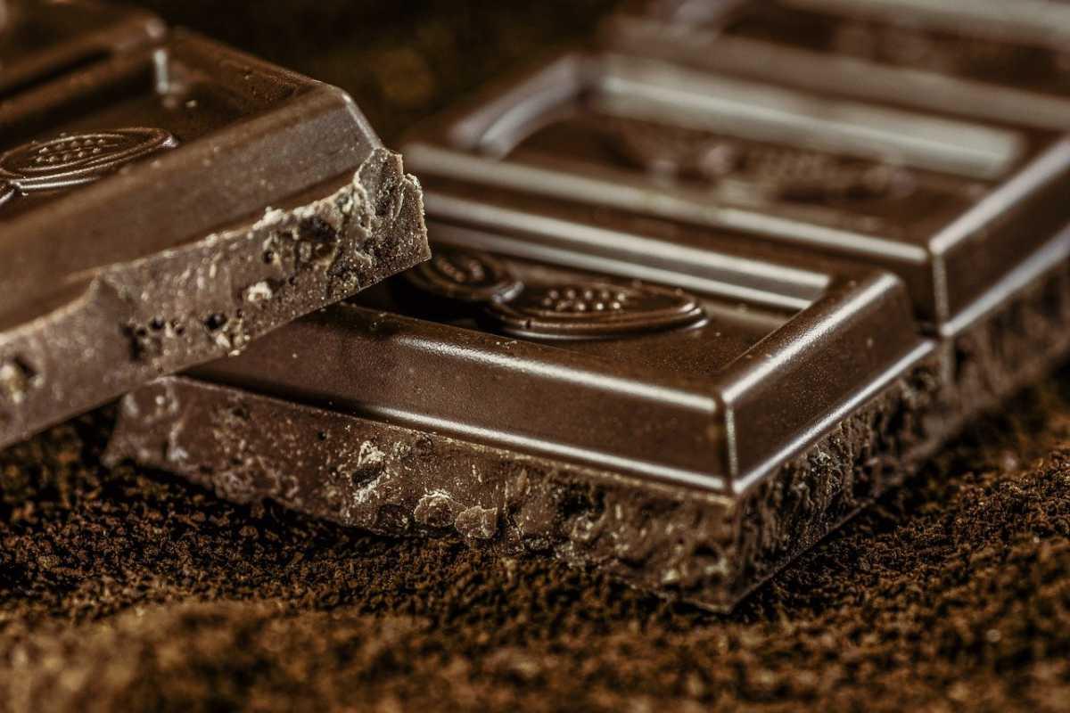 Аналитики рассказали, где живут главные сладкоежки РК