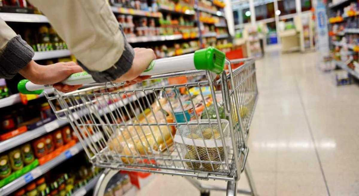 В правительстве высказались о подорожании продуктов в Казахстане