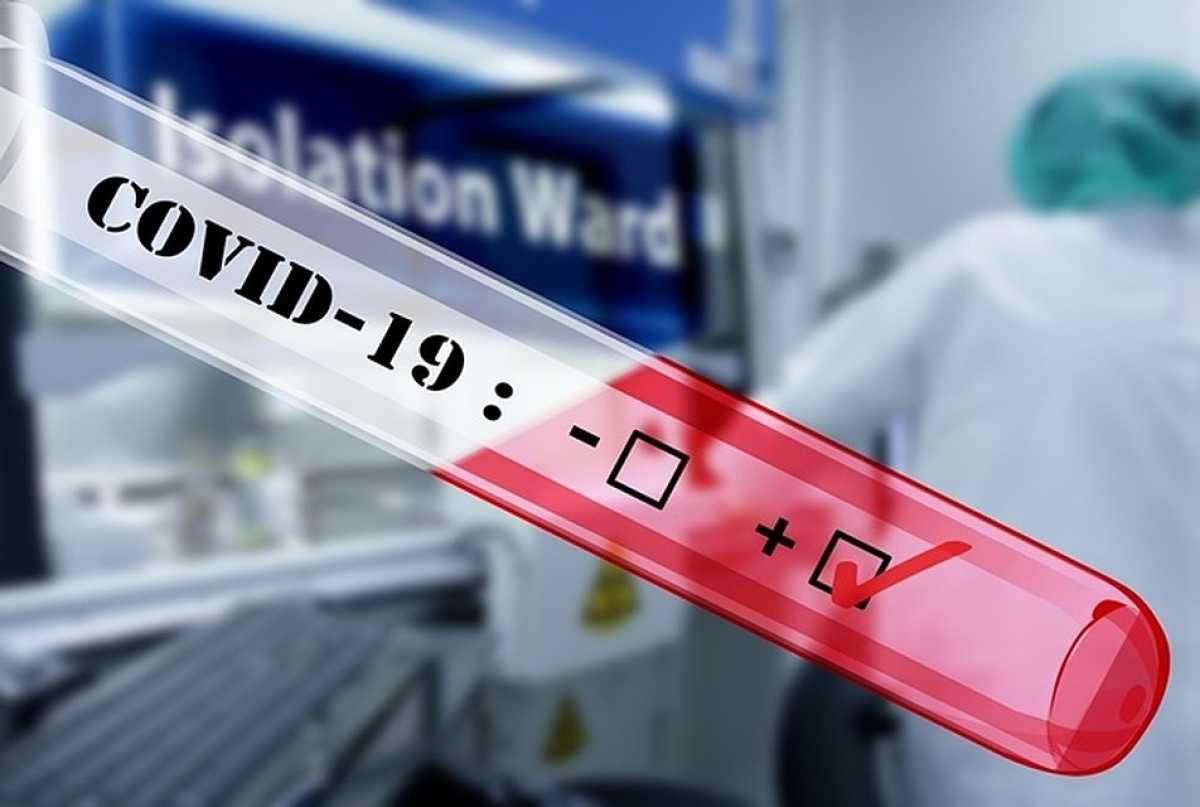 В Казахстане 3166 человек выздоровели от коронавирусной инфекции
