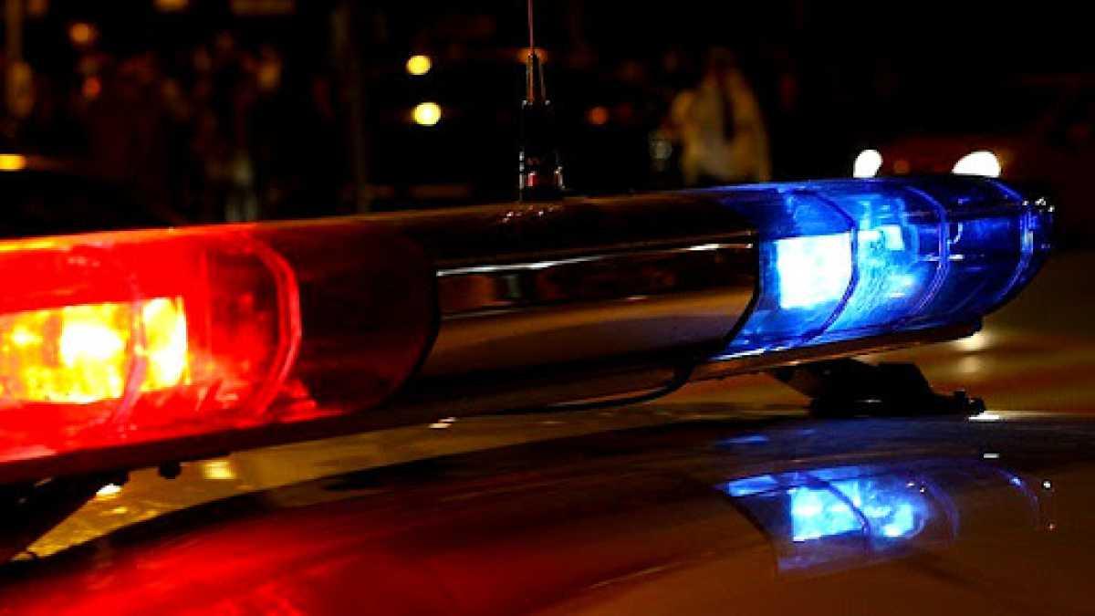 Более 6,5 кг наркотиков изъяли жамбылские полицейские у жителя Туркестанской области