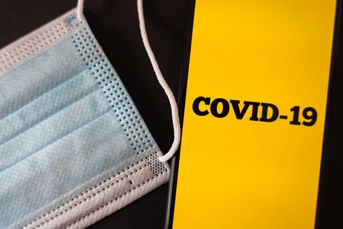 В Казахстане 1 371 человек выздоровели от коронавирусной инфекции