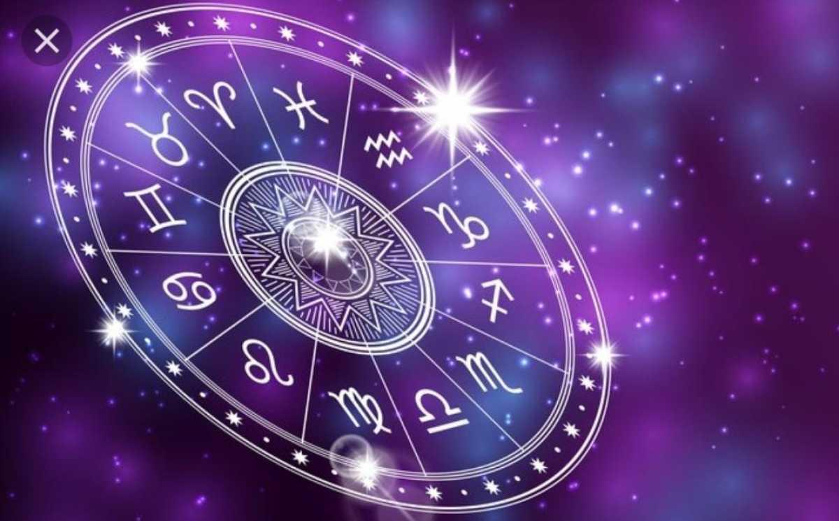 Гороскоп на 9 июня 2021 года: астрологи дали советы в канун затмения