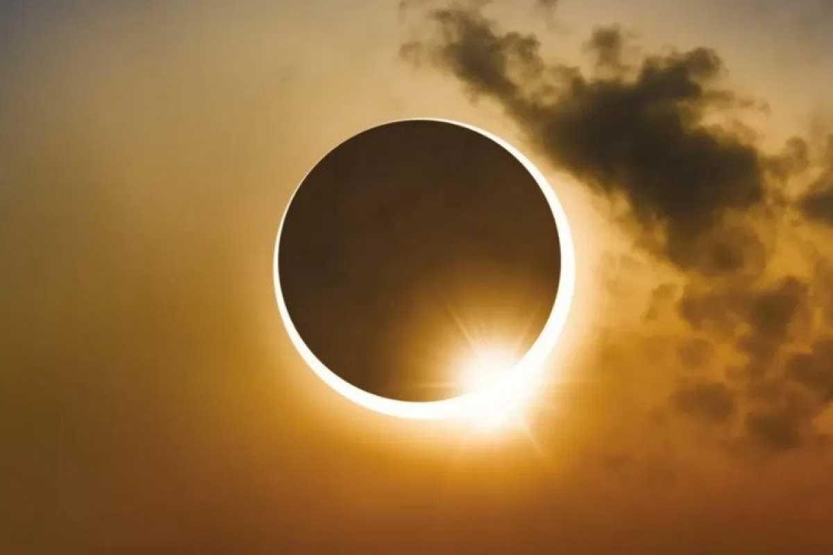 Что ждет знаки зодиака в затмение 10 июня 2021: что можно и что нельзя делать в этот день