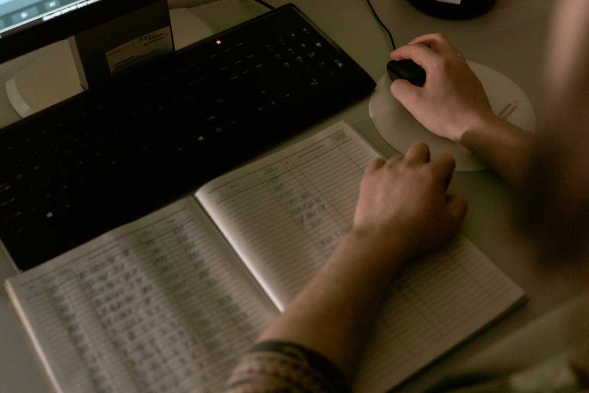 Вступительные экзамены в докторантуру впервые пройдут в электронном формате в Казахстане