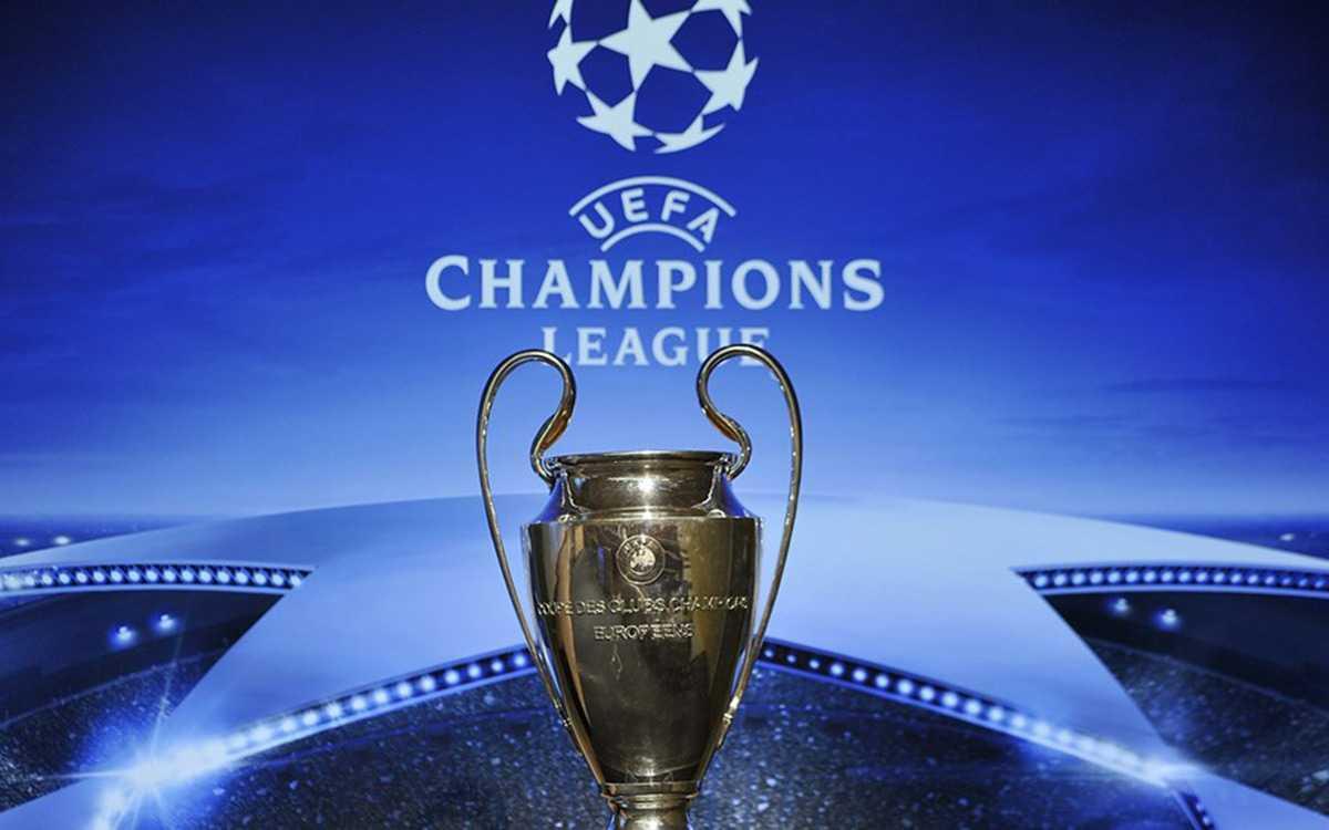 Футбольный клуб «Кайрат» узнал соперника по старту в Лиге чемпионов