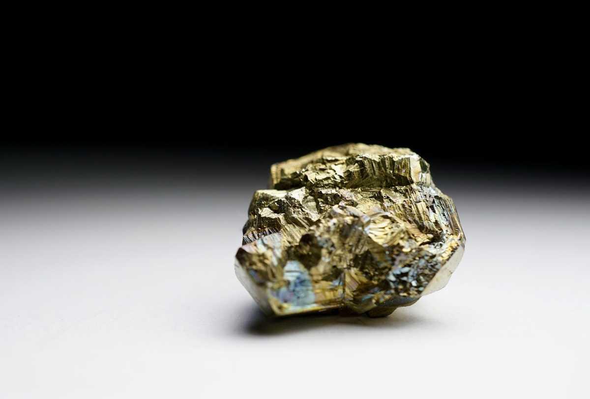 Международные резервы Казахстана под защитой золота: резервы страны располагают 396 тоннами золота