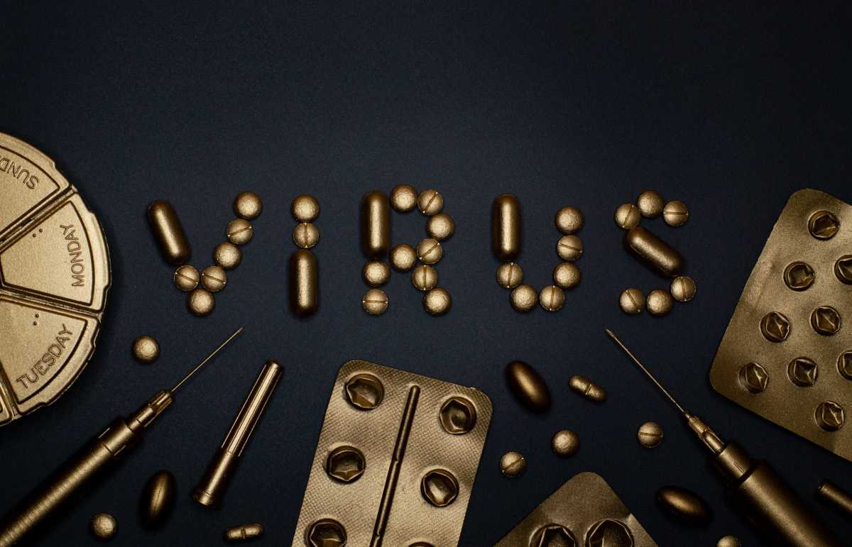 435 больных коронавирусом находятся в тяжелом состоянии в Казахстане