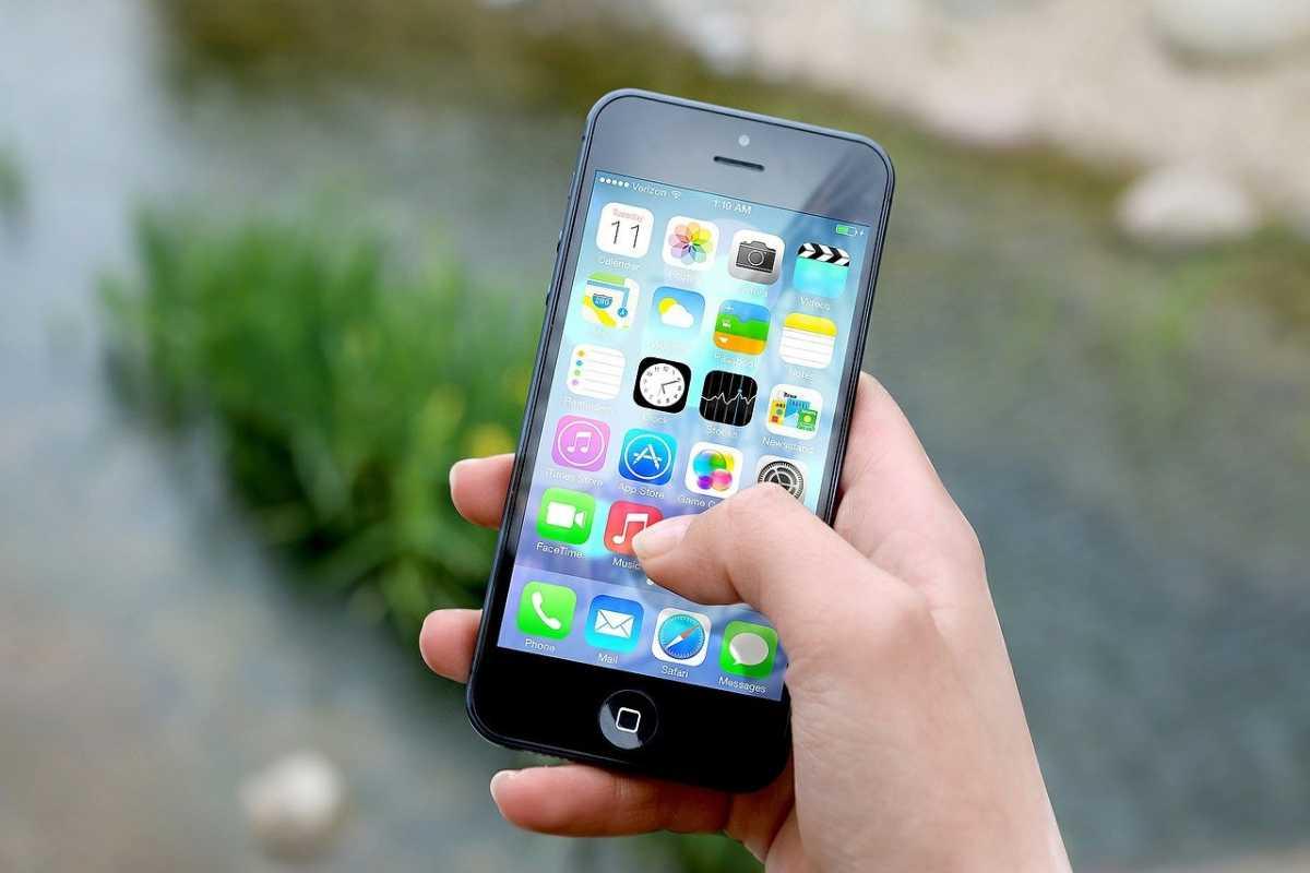 Мобильным интернетом активно пользуются уже 87% сельских семей
