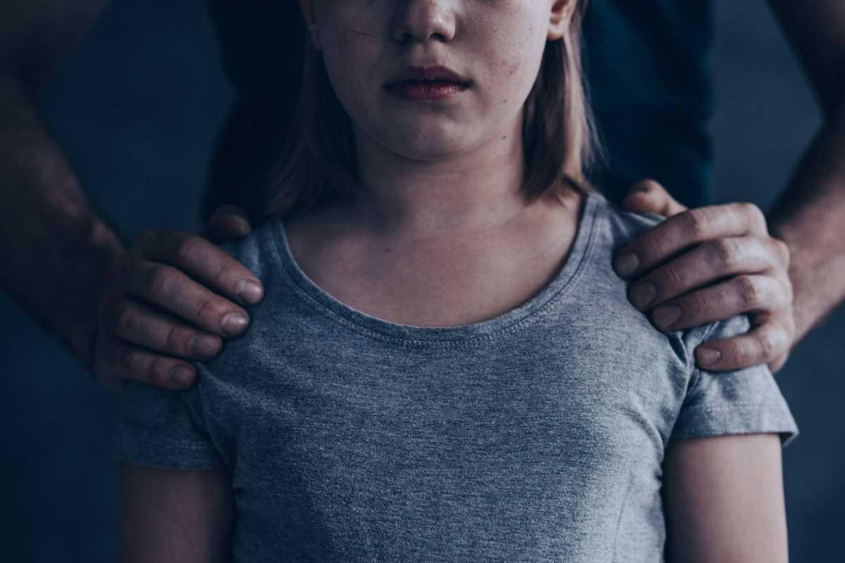 50 педофилов вышли на свободу в Казахстане