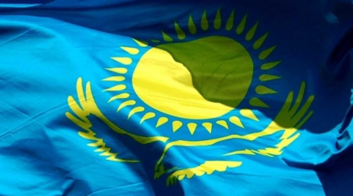 Казахстан занял 35 место в рейтинге мировой конкурентоспособности