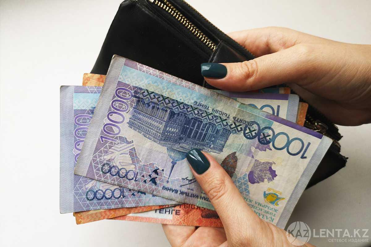 Потребительские займы без залога: кто, почём и где дешевле?