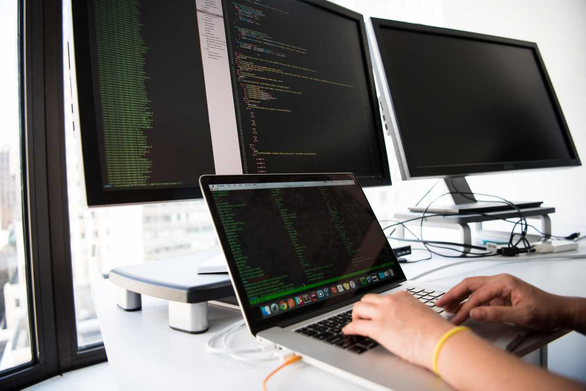 Багдат Мусин: «Для развития IT-технологий в Караганде есть всё»