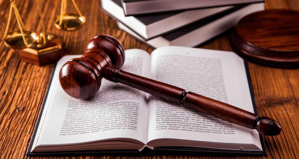 Как повлияет новый Административный процедурно-процессуальный кодекс на работу госслужащих в Казахстане