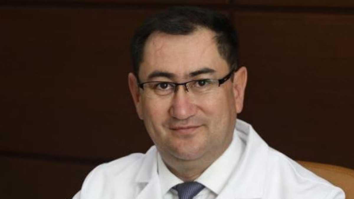 Почему столица все еще в «красной» зоне: интервью главы управления здравоохранения Нур-Султана