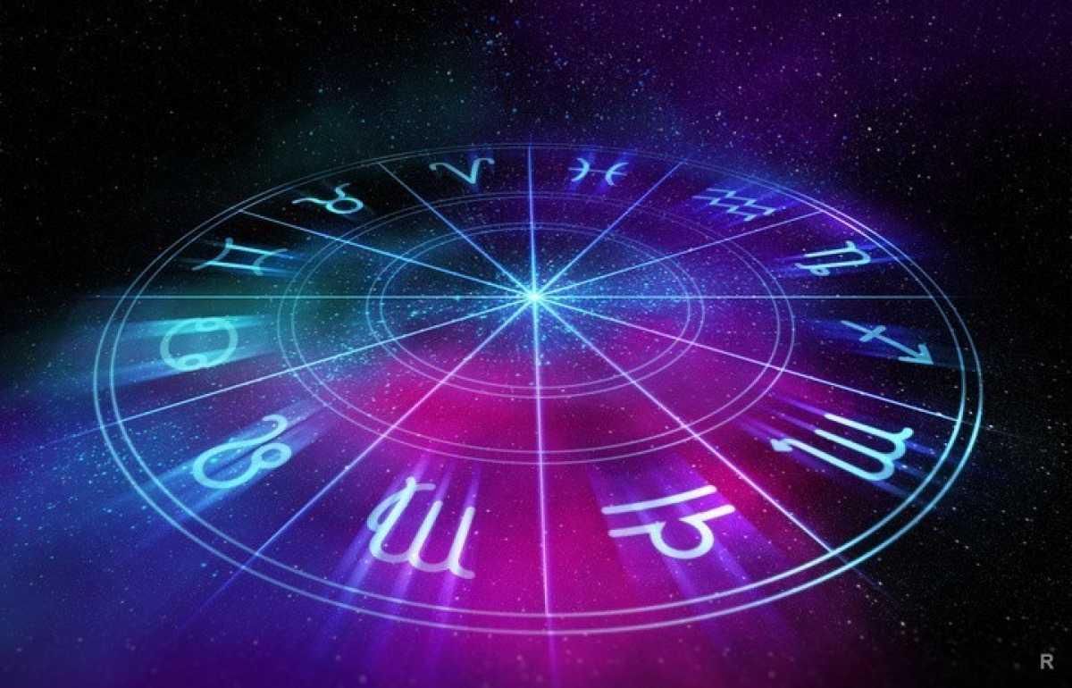 Павел Глоба назвал знаки зодиака, которые уже с 11 июня почувствуют мощный прилив энергии