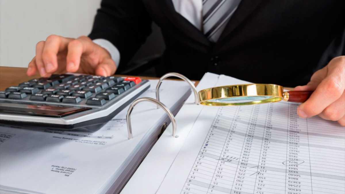 Инфляция в июне составила 1,1% —Нацбанк РК