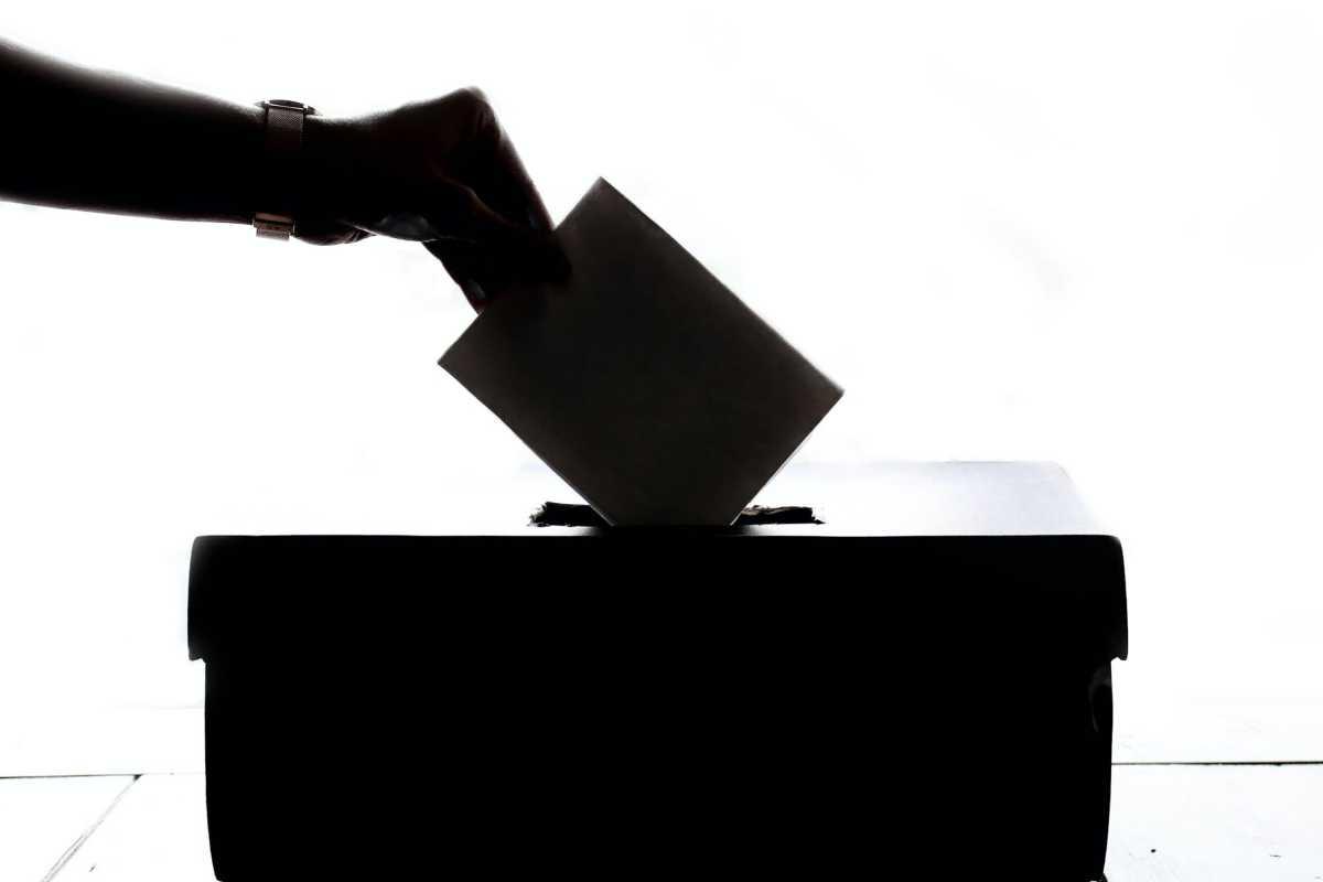 Эксперт высказал свое мнение о предстоящих выборах сельских и районных акимов
