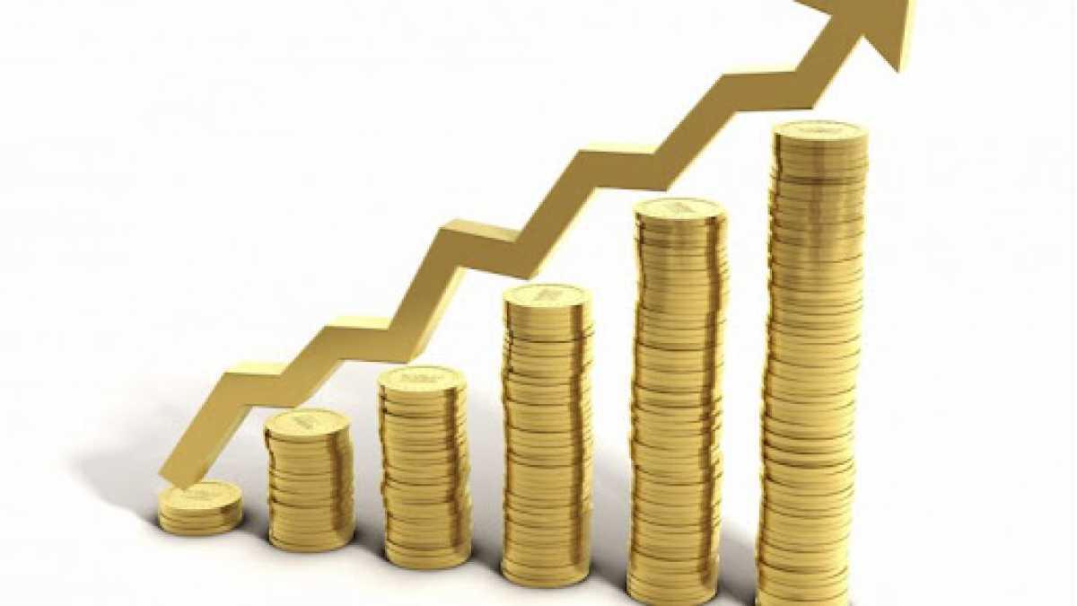 Качество низкое, цены высокие: на кого жалуются потребители Казахстане