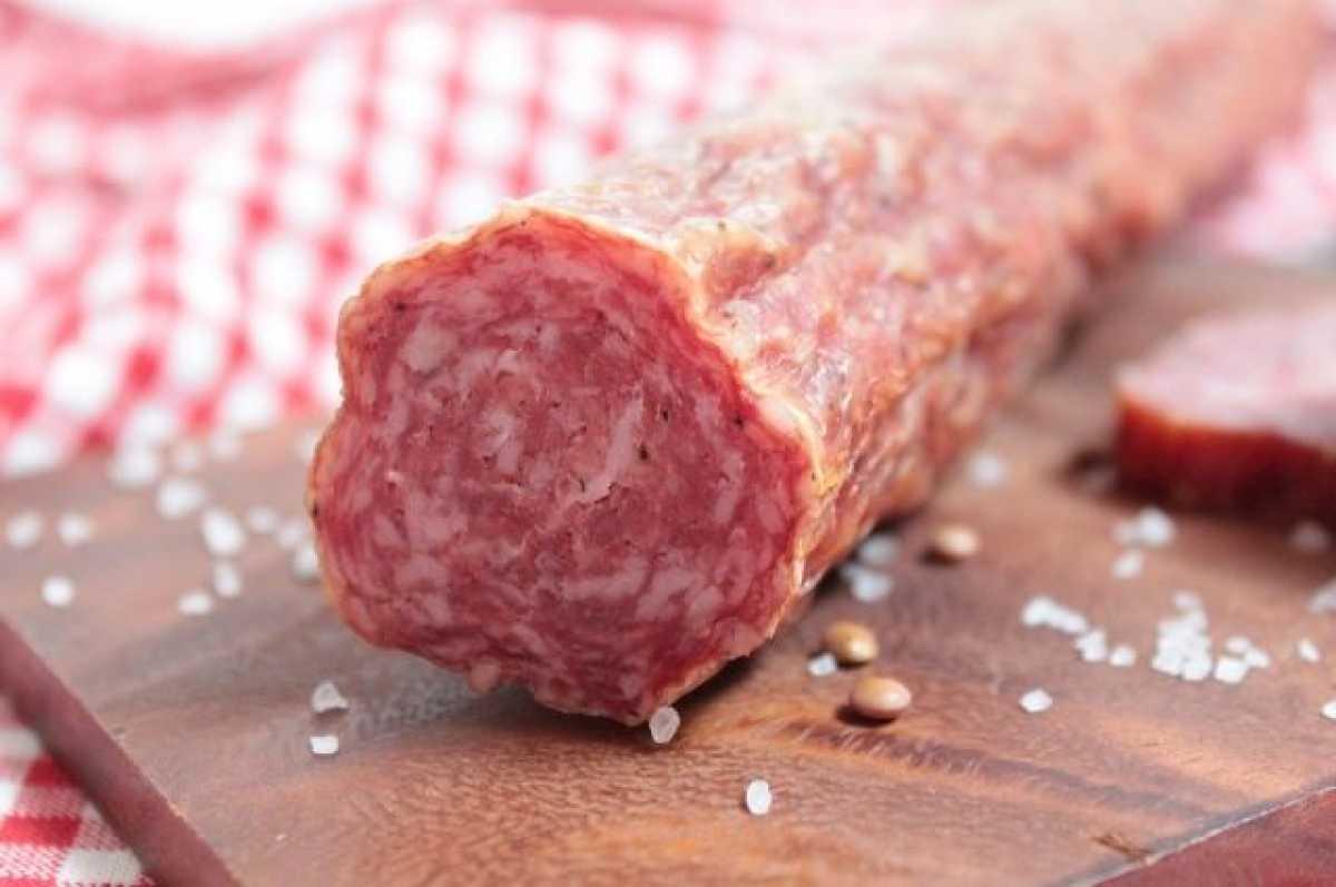 Сахар, сыры, колбасы — какие ещё продукты питания сильно зависят от импорта в РК?