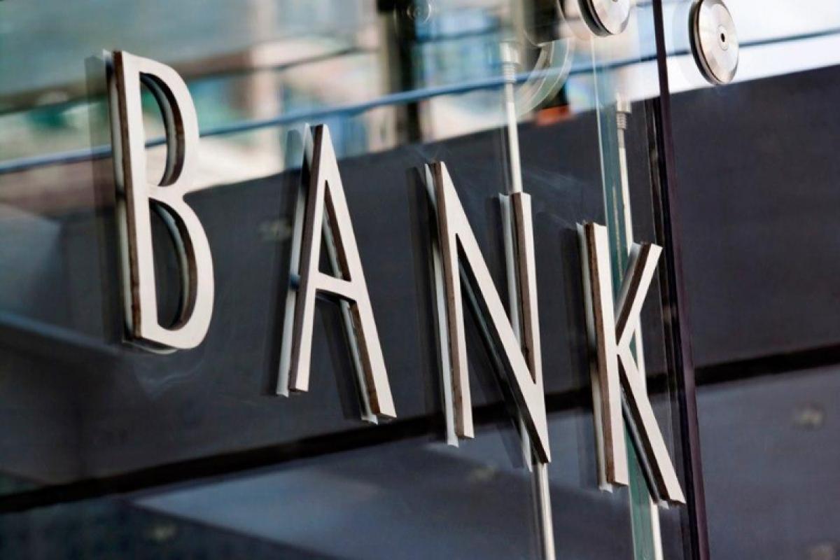 Центральные банки во всём мире ужесточают денежно-кредитную политику