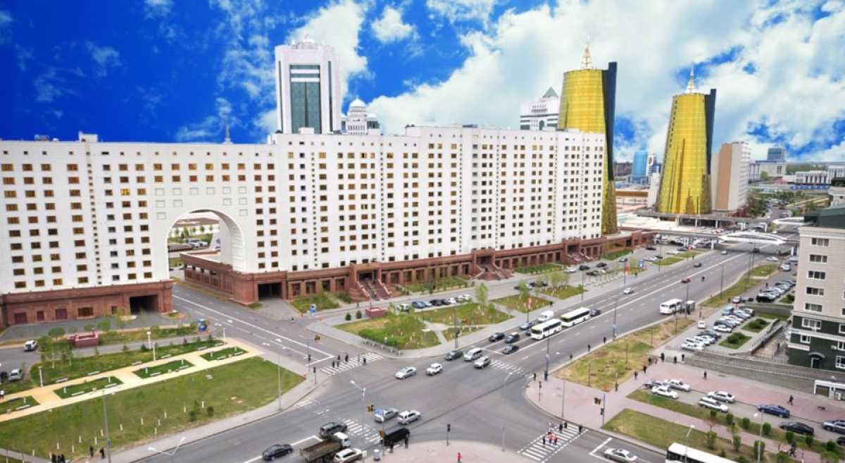 Качество оказания госуслуг: какие министерства Казахстана в лидерах и кто аутсайдер