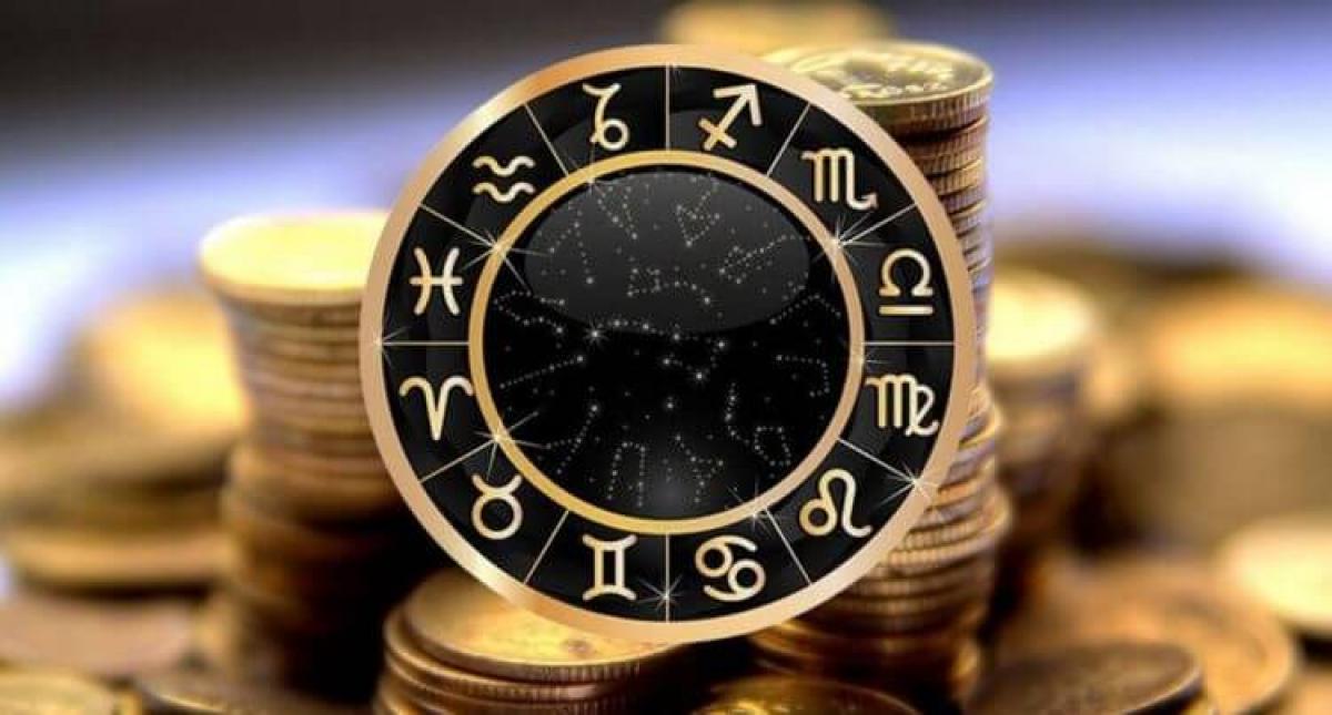 Павел Глоба: пять знаков обречены разбогатеть в августе 2021 года