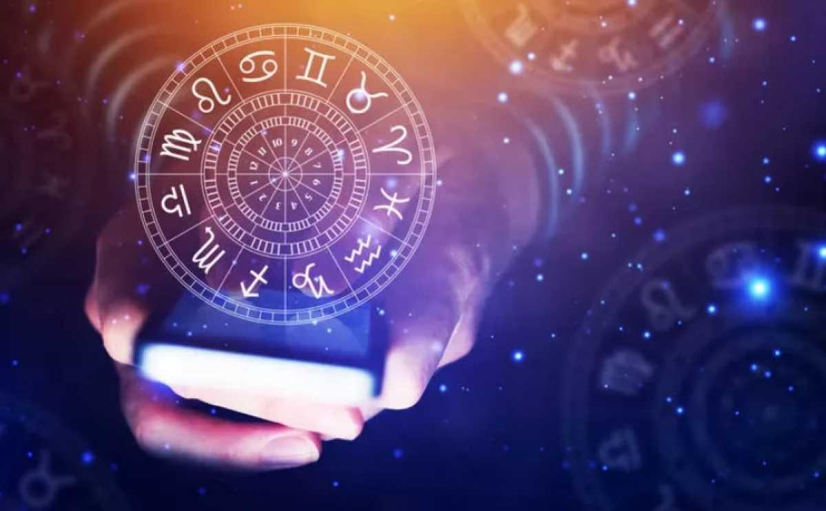 Гороскоп Павла Глобы: жизнь шести знаков зодиака круто изменится в августе