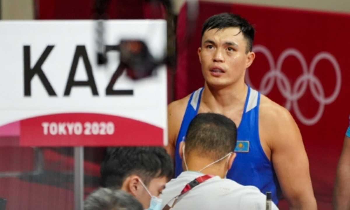 Расписание выступлений казахстанских спортсменов на Олимпиаде 4 августа