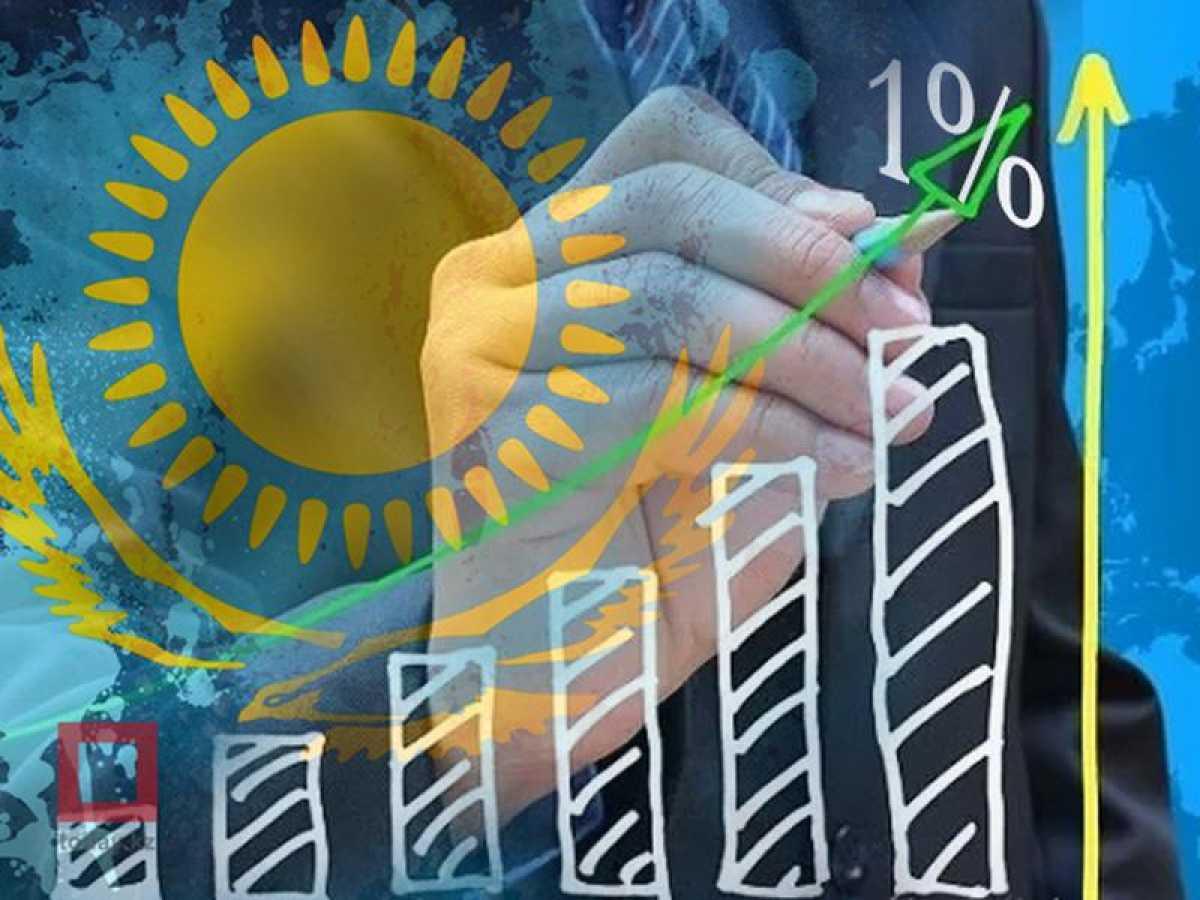 В рейтинге стран по уровню защищённости и безопасности граждан Казахстан занял лишь 81-е место