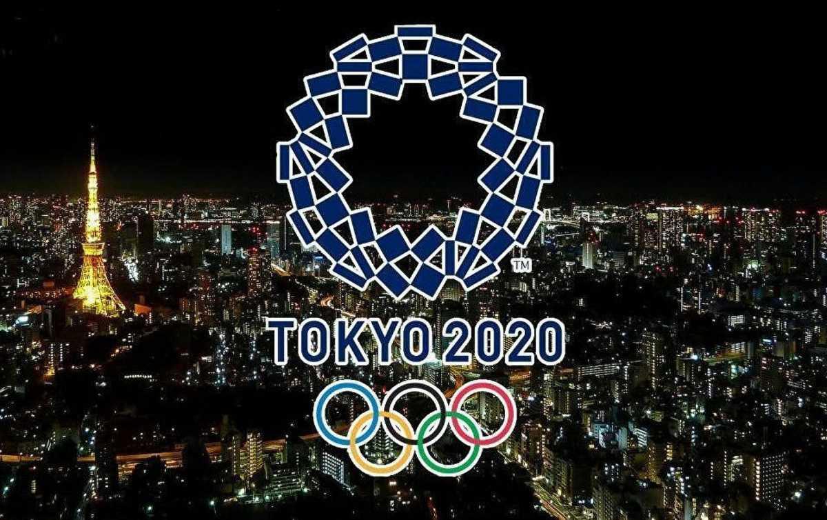 Сколько Казахстан потратил на трансляцию Олимпиады-2020