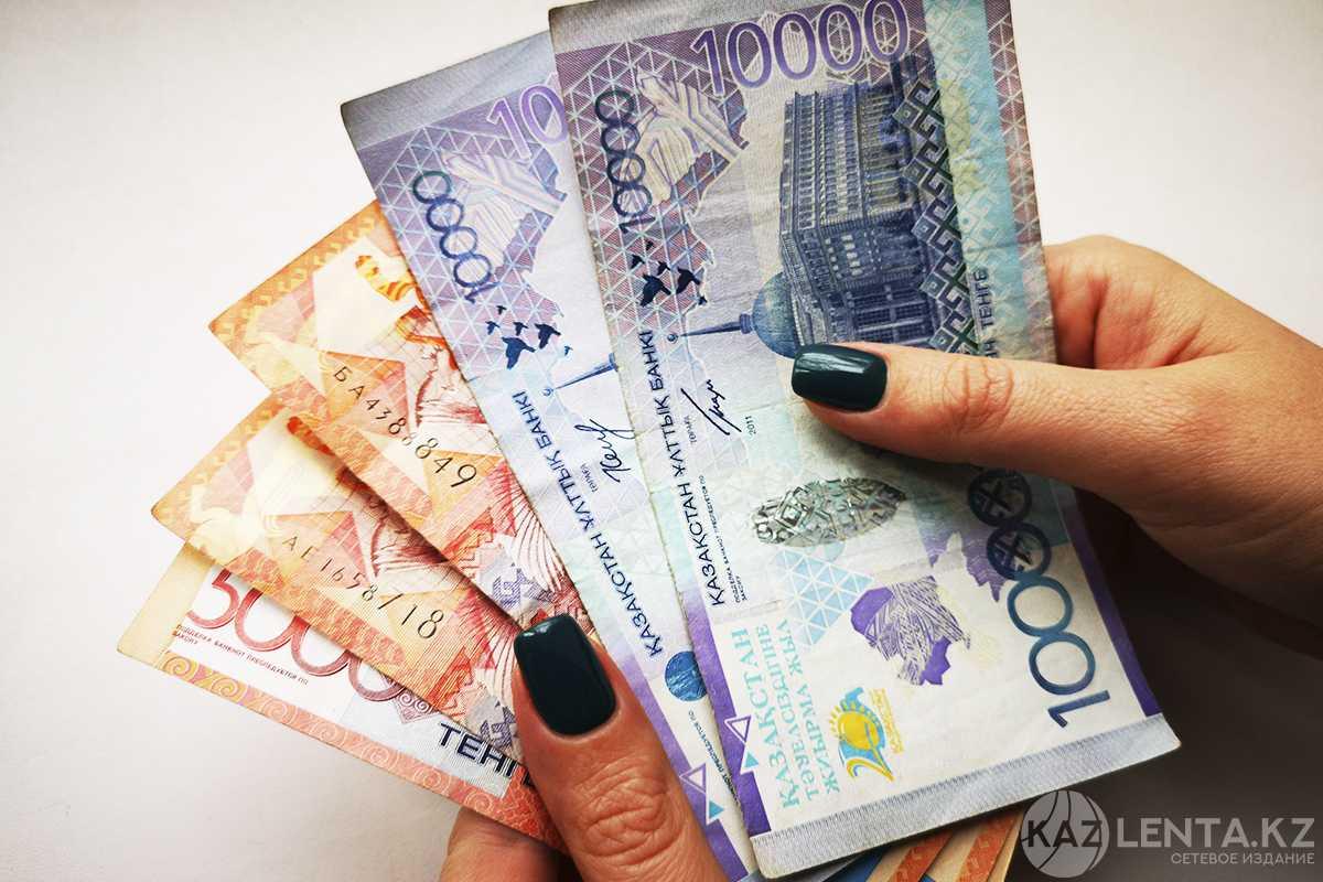 Как регулируют трудовые конфликты в Западно-Казахстанской области
