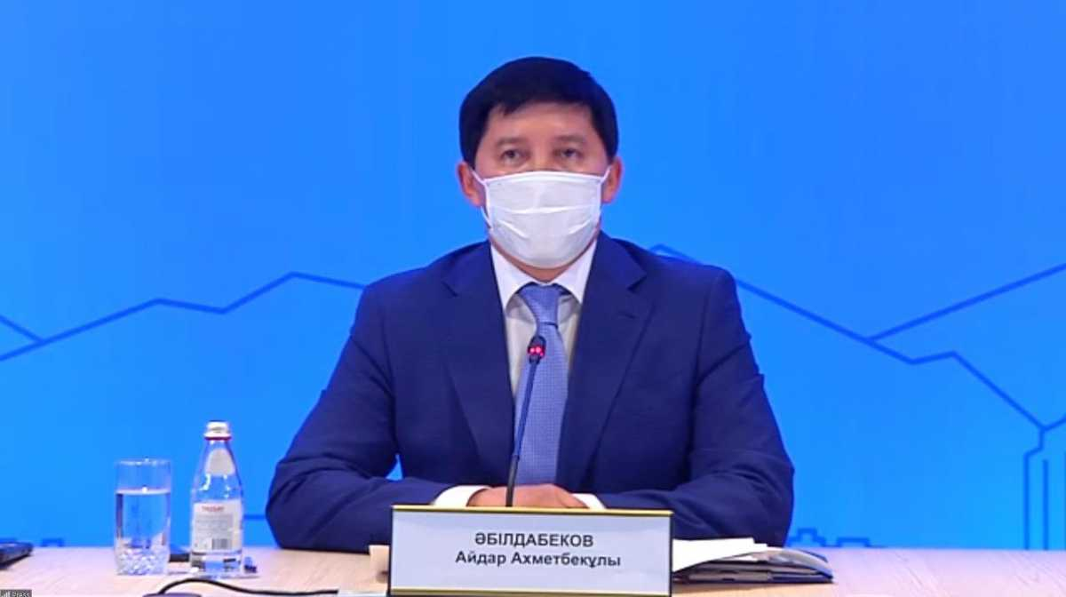 В Алматы привлекут свыше 2400 интервьюеров для основного этапа переписи населения