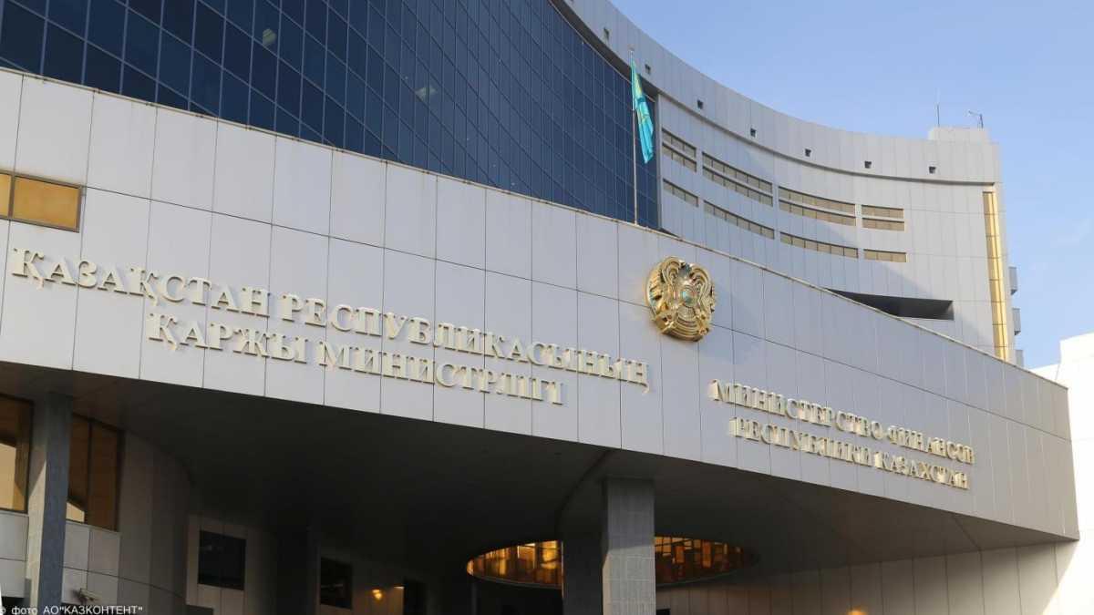 «Налоговые органы хотят кошмарить бизнес»:  депутат резко раскритиковал Минфин