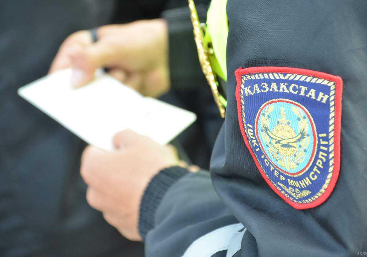 О новом виде мошенничества в Казахстане предупредили полицейские