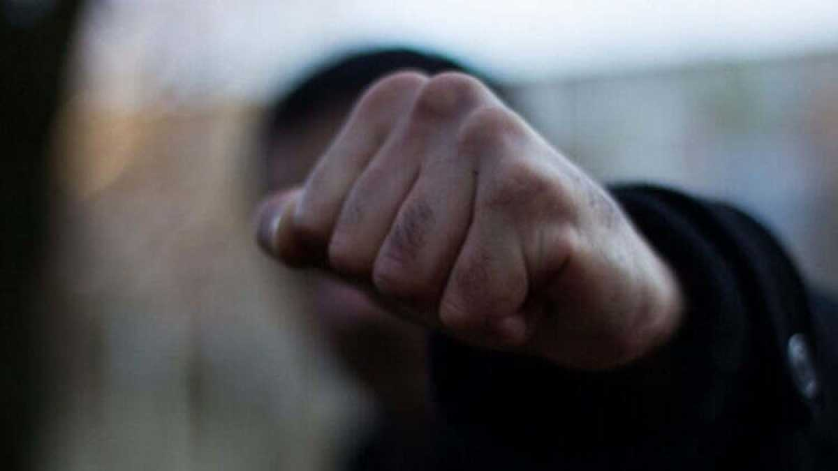 В Кокшетау мужчина угрожал расправой бывшей жене